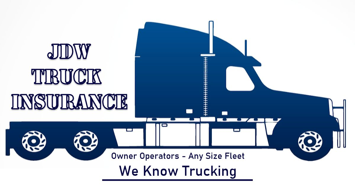 Owner Operator Connecticut