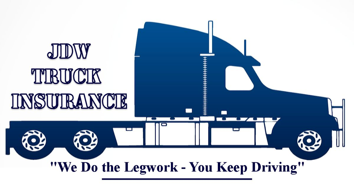 Semi Truck Insurance Quotes Alabama Large Fleet Insurance